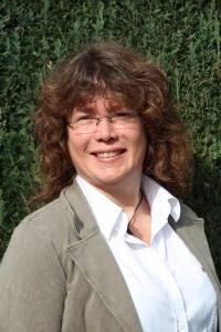 Birgit Maibom