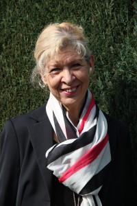 Gabriele Fischer-Düvel