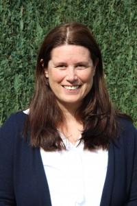 Kirsten Klatt