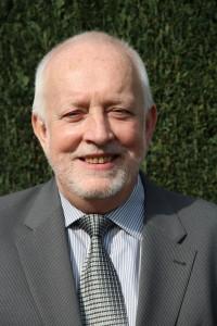 Herbert Lippold