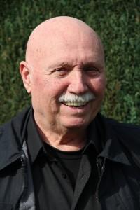 Dieter Larisch