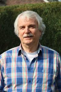 Thomas Schulzek