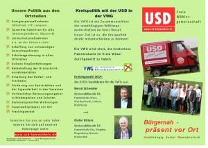 Flyer_USD_Allg_aussen201405