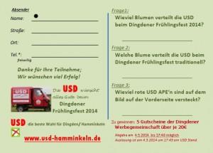 Flyer_postkarte_Frhl_fest14Dgd_RS