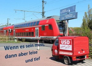 Flyer_postkarte_Mehrhoog_Vorderseite201404