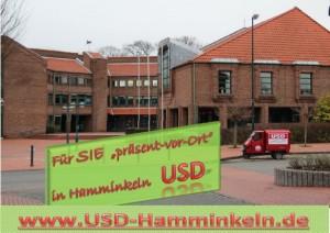 Flyer_postkarte_Rathaus_201403