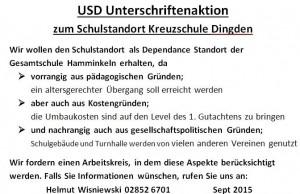 GS_Unterschrift_Info