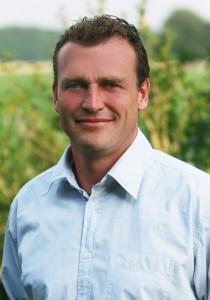 Jürgen Wißmann
